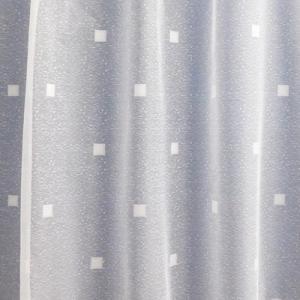 Pamut rojtos mandala terítő-dekoráció lila