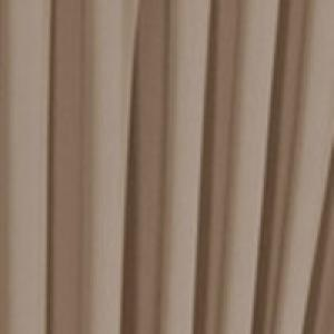 Panama 56 szürke kész sötétítő-dekor függöny/200/