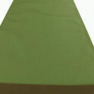 Szürke négyzetes pamut terítő