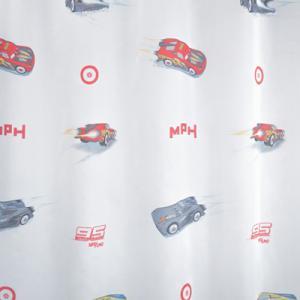 Verdás voila kész függöny Szuper 160x300cm