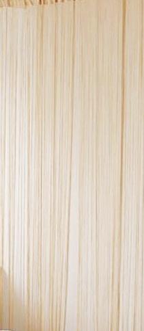 Virágos sable kész függöny 140x230cm