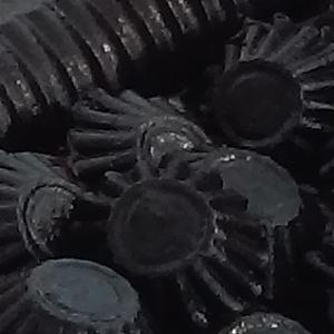 Fekete áfonya
