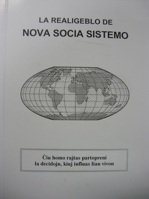 Göncz József: La realigeblo de nova socia sistemo