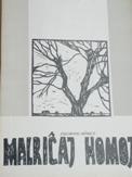 Móricz Zsigmond: Malriĉaj homoj