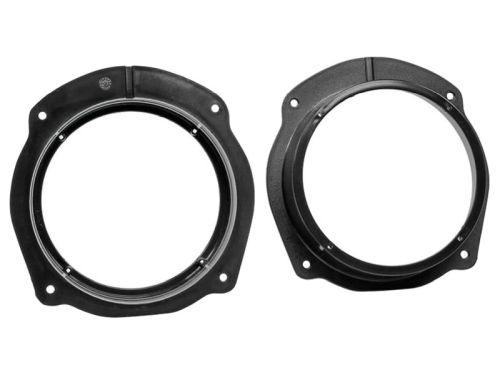Fiat Stilo hangszóró kiemelő gyűrű 572198/C