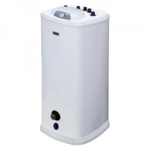 Használati melegvíz tárolók