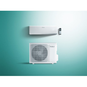 Légkondícionálók