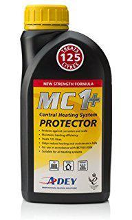 ADEY MC1+ Protector 125l vízhez, 500ml
