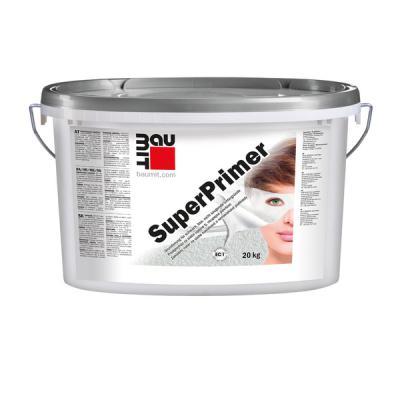 Baumit SuperPrimer tapadóhíd 1 kg