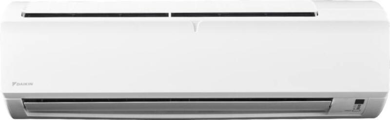 Daikin 2 csöves magasoldalfali fancoil FWT02GT