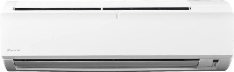 Daikin FWT05GT magasoldalfali fan-coil