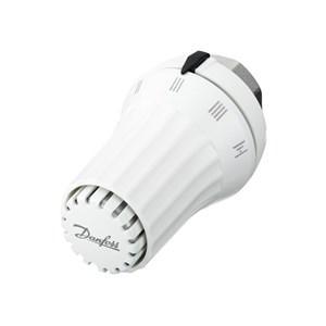 Danfoss RAE termosztatikus érzékelő Termofej RAE-K5034 M30×1,5 csatlakozással (013G5034)