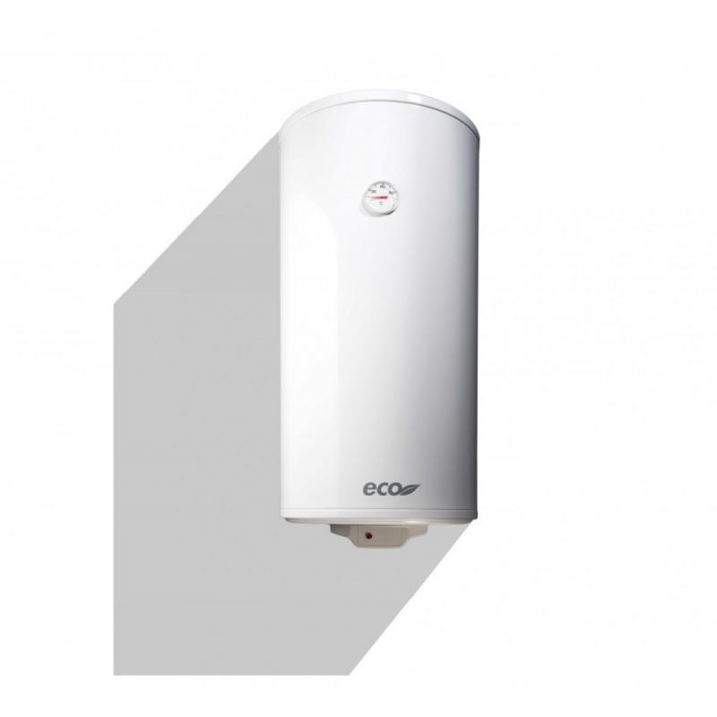 Elnett ENSH 80 ECO zárt rendszerű tárolós villanybojler (238814)