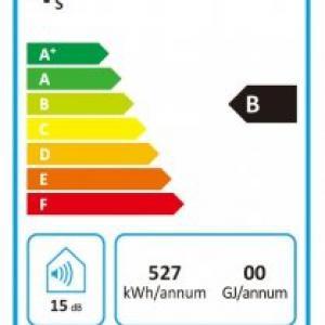 Thermex Flat Smart IF 50 Elektromos vízmelegítő