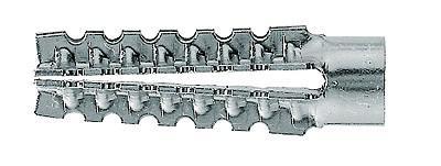 Fischer FMD 8x60 fém terpesztődübel (61226)
