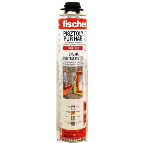 Fischer pur hab 750ml kézi 96594 téli (96594)