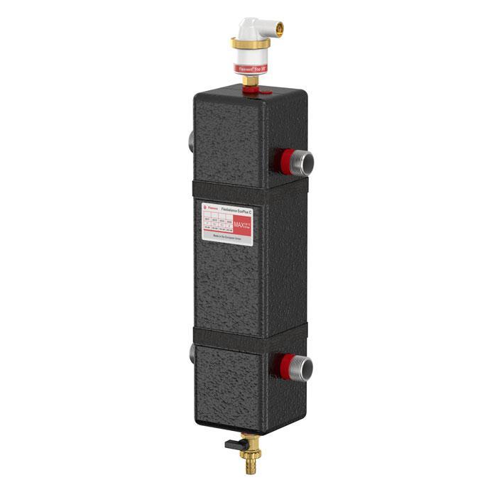 Flamco Flexbalance  EcoPlus C 1'' hidraulikus váltó (28377)
