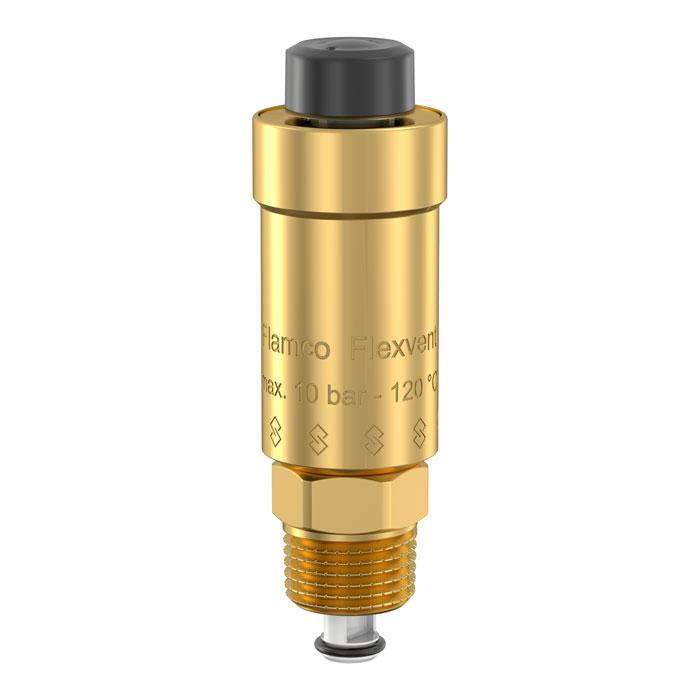 Flamco flexvent légtelenítő 1/2'' (89000)