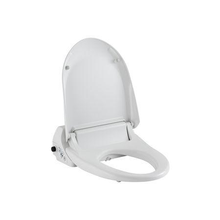 Geberit AquaClean 4000 146.130.11.2 Bidé funkciós wc ülőke