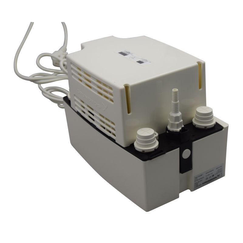 Grundfos Conlift1 (97936156)