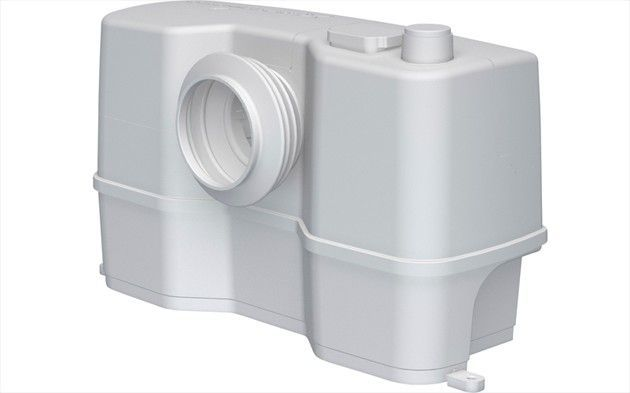 Grundfos Sololift2 WC-1 (97775314)