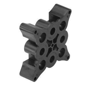 Hansgrohe 25 mm-es hosszabítószett (13595000)
