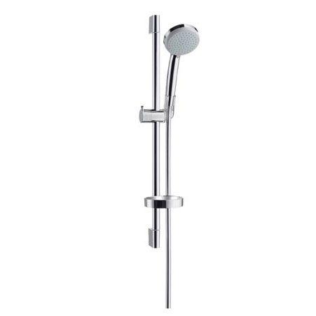 Hansgrohe Croma 100 Vario/Unica'C zuhanyszett (27772000)