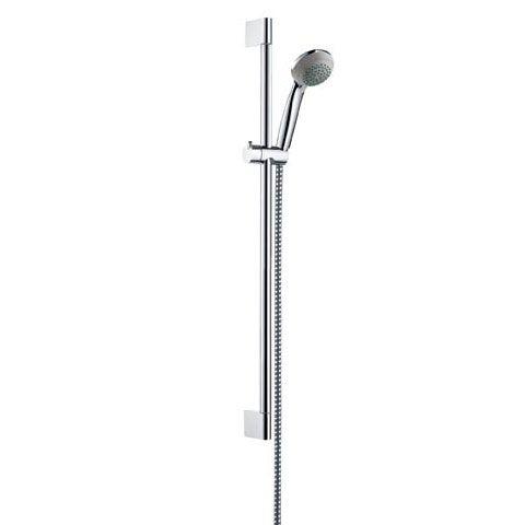 Hansgrohe Crometta 85 Vario Unica'Crometta zuhanyszett 0,65 m(27763000)