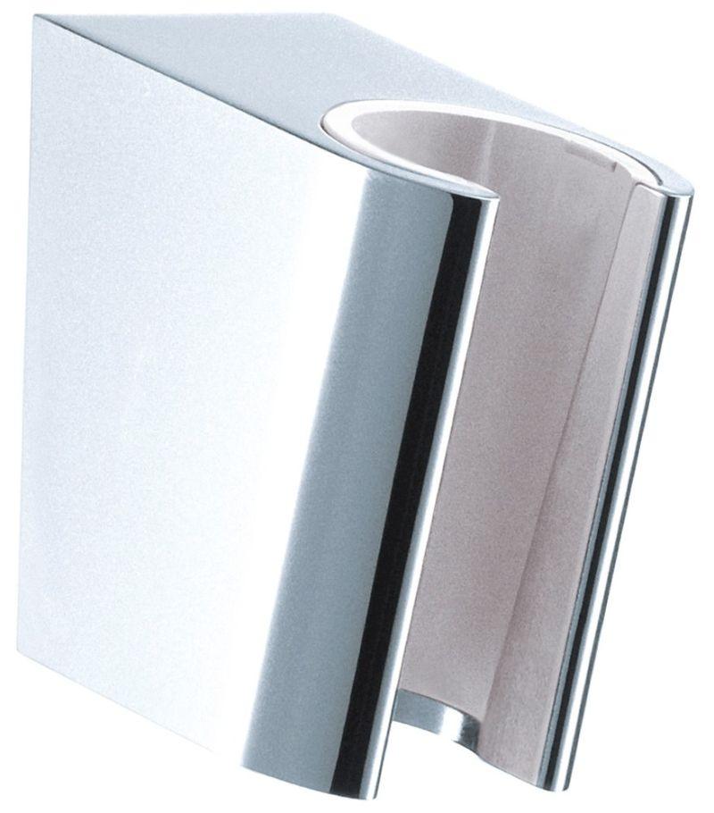 Hansgrohe Porter'S zuhanytartó (28331000)