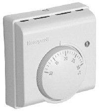 Honeywell T6360A szobatermosztát