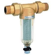HONEYWELL vízszűrő FF06 1 (FF06-1AA)