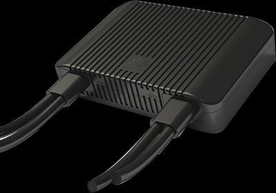 HUAWEI Smart PV Optimizer SUN2000P-375W