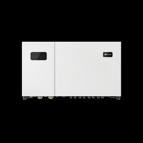 Huawei SUN2000-36KTL hálózati inverter