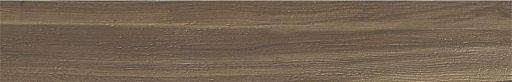 Impronta Maxiwood Noce Oro 15x90