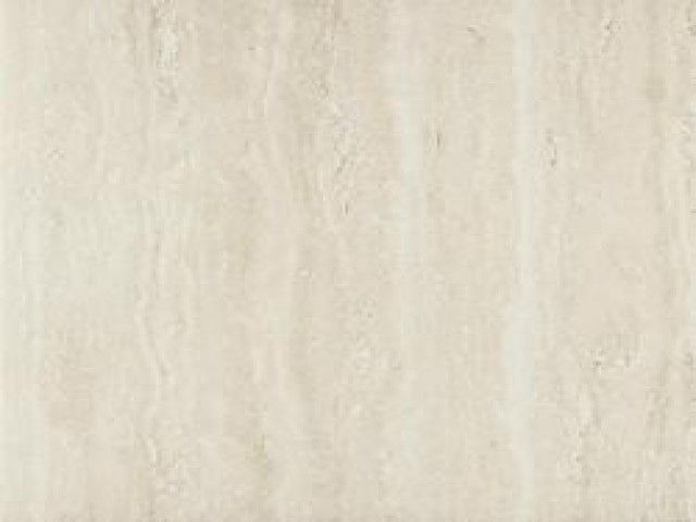Marazzi  Marbleline Travertino Lux 445x445