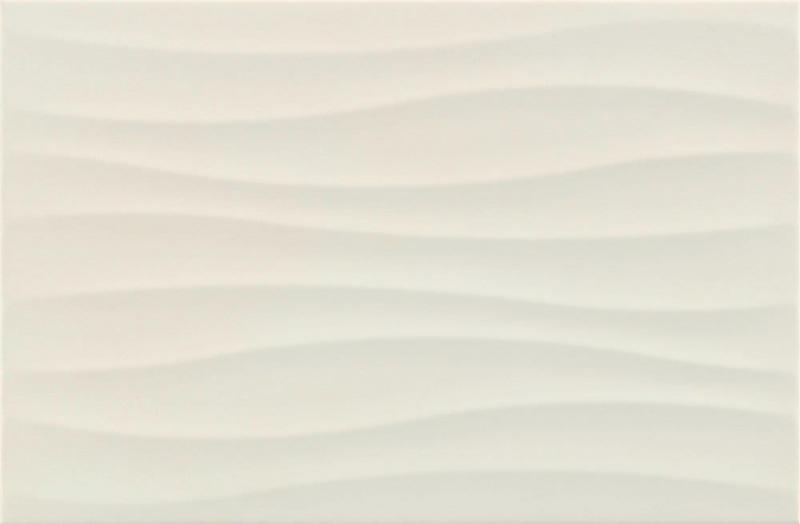 Marazzi Neutral Sand hullámos dekor 25x38