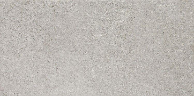 Marazzi Stonework gray outdoor 30x60