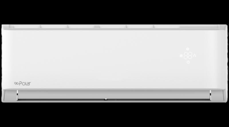 Polar 3,5kw SDX Inverteres Klíma szett (csepptálca fűtés) (SIEH0035SDX / SO1H0035SDX)