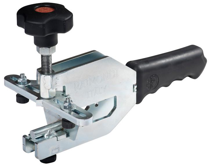 Raimondi roppantó fogó 6-12 mm (169TM01A)