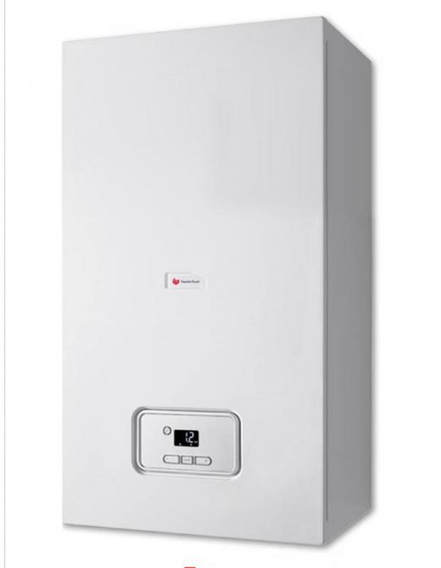Saunier Duval Thelia Condens AS 6-A 6 kW