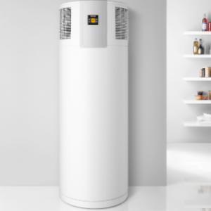 SHP-A 220 Plus használati meleg víz hőszivattyú (238633)