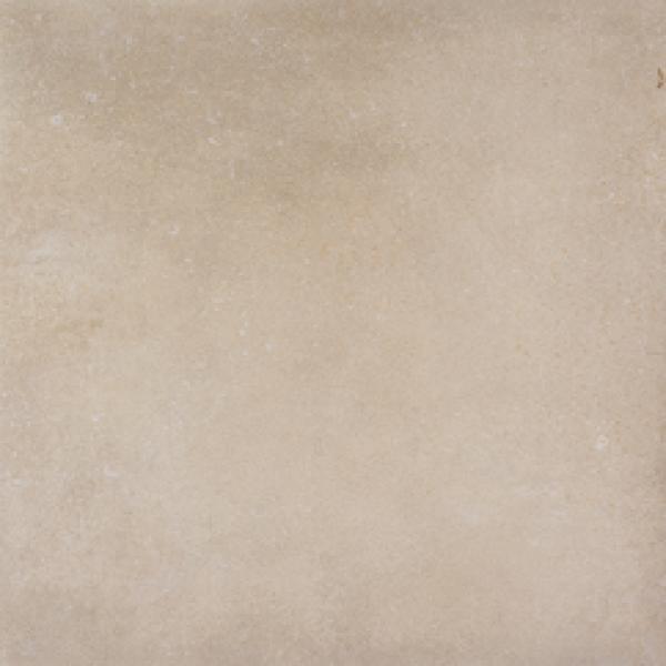 Sichenia Fusion beige 45,5x45,5 burkolat
