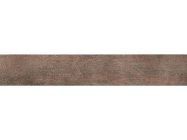 Sichenia legni marrone 15x90 burkolat