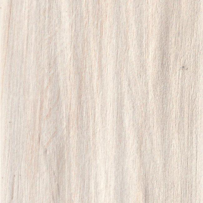 Sichenia nature small avorio 15x60 burkolat, csúszásmentes