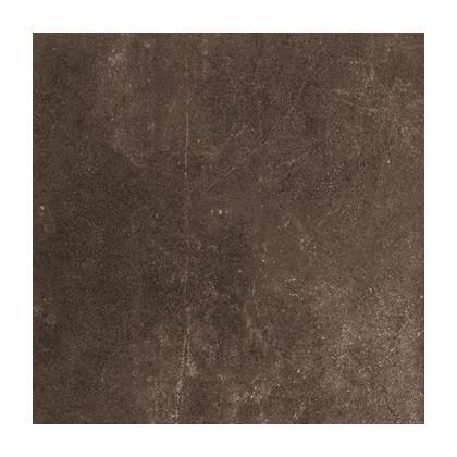 Sichenia Pietra Celtica Tabacco 30x30 burkolat
