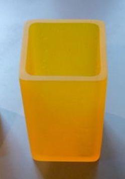Spirella Galaxy pohár