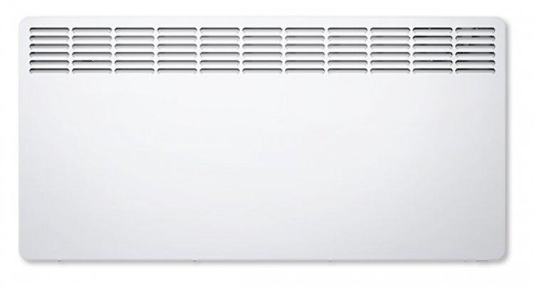 Stiebel Eltron CWM 2500 P fali elektromos konvektor heti programozással