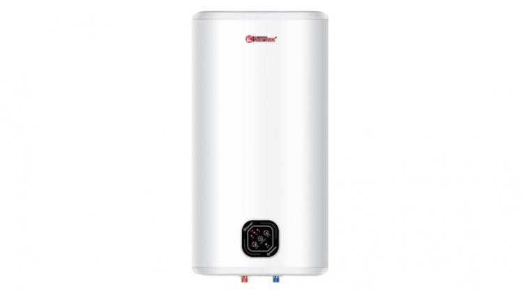 Thermex Flat Smart IF 30 Elektromos vízmelegítő