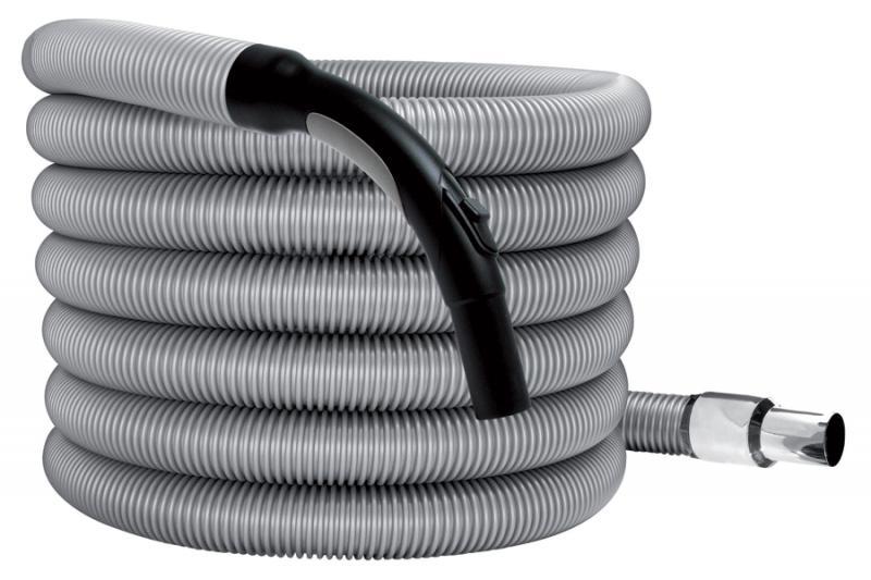 Tubo AP225 9 m-es szívótömlő nyomás szabályzóval