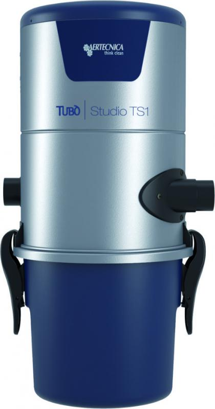 Tubo Studio TS1